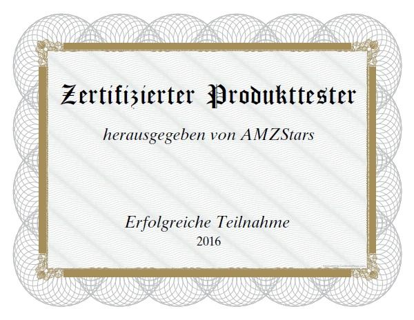 Zertifikat2016AMZ